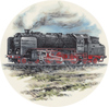 Trains - Locomotives